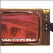 Selecter , Celebrate Bullet (CD)