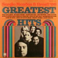 Sérgio Mendes & Brasil '66, Greatest Hits (LP)