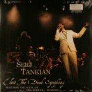 Serj Tankian, Elect The Dead Symphony (LP)