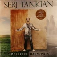 Serj Tankian, Imperfect Harmonies (LP)