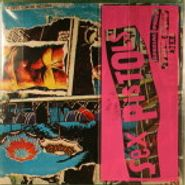 "Sex Pistols, Six Pack Of 7's (7"")"