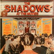 The Shadows, The Shadows At The Movies (LP)