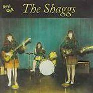 The Shaggs, The Shaggs (CD)
