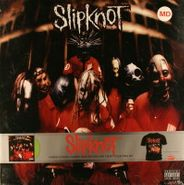 Slipknot, Slipknot [10th Anniversary Box Set] (LP)