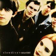 Slowdive, Souvlaki [UK] (LP)