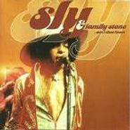 Sly & The Family Stone, Ain't That Lovin' (CD)