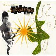 Snakefinger, 1949-1987 (CD)