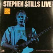 Stephen Stills, Live (LP)