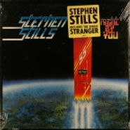 Stephen Stills, Right By You (LP)