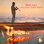 Steve Lacy, Threads (LP)