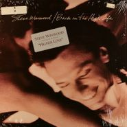 Steve Winwood, Back In The High Life (LP)