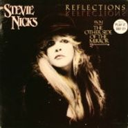 """Stevie Nicks, Reflections From The Other Side Of The Mirror (12"""")"""