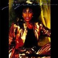 Syreeta, Set My Love In Motion (Expanded) (CD)