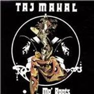 Taj Mahal, Mo' Roots (CD)