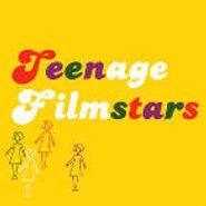 Teenage Filmstars, Bring Back The Cartel (CD)