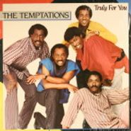 The Temptations, Truly For You (LP)