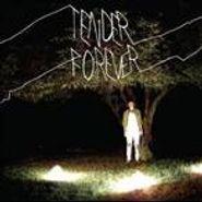 Tender Forever, No Snare (CD)
