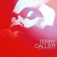 Terry Callier, Speak Your Peace (CD)