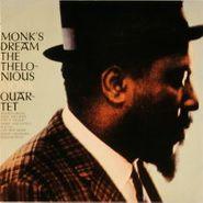 Thelonious Monk Quartet, Monk's Dream (CD)