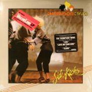 Thompson Twins, Side Kicks (LP)
