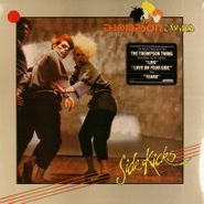 Thompson Twins, Side Kicks (LP)