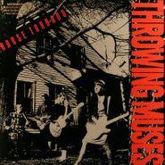 Throwing Muses, House Tornado (LP)