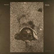 Thurston Moore, Thurston Moore / Graham Moore  [Split] (LP)