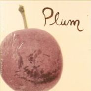 "Various Artists, Plum - Thrill Jockey Records Box Set (7"")"