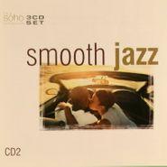 Various Artists, Smooth Jazz  2 (CD)