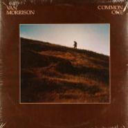 Van Morrison, Common One (LP)