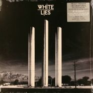 White Lies, White Lies (LP)