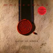 Whitesnake, Slip Of The Tongue (LP)