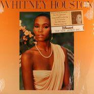 Whitney Houston, Whitney Houston (LP)