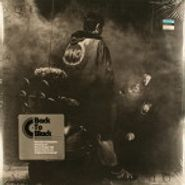 The Who, Quadrophenia [180 Gram Vinyl] (LP)