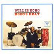 Willie Bobo, Bobo's Beat (CD)