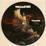 "Wolfmother, Woman [Picture Disc] (7"")"