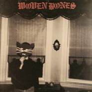 "Woven Bones, The Minus Touch EP (12"")"