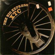 XTC, The Big Express (LP)