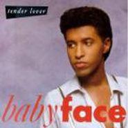 Babyface, Tender Lover (CD)