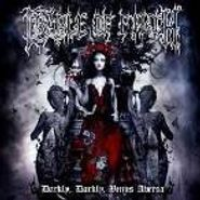 Cradle Of Filth, Darkly, Darkly, Venus Aversa (CD)