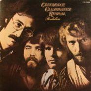 Creedence Clearwater Revival, Pendulum [Japan] (LP)