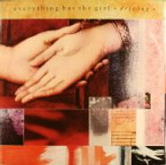 """Everything But The Girl, Driving (12"""")"""