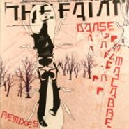 The Faint, Danse Macabre Remixes (LP)