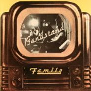 Family, Bandstand (LP)