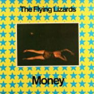 "The Flying Lizards, Money (12"")"