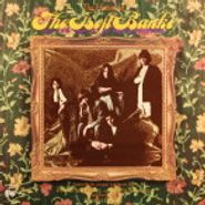 The Left Banke, The History Of The Left Banke (LP)