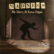 Madness, The Liberty Of Norton Folgate (LP)