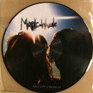 "Magic Wands, Magic Love & Dreams EP (12"")"