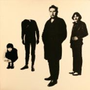 The Stranglers, Black And White [Black/White Vinyl] (LP)