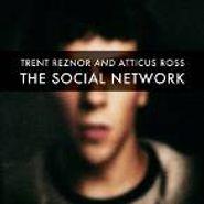 Trent Reznor, Social Network [Score] (CD)